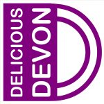 Delicious Devon - a foodies' guide to eating out in Devon